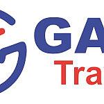 GABI TRAVEL