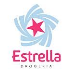 Drogeria Estrella