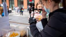 XIX Festiwal Smaków Food Trucków