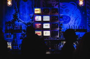 Twórcy Ulicy Elektryków - zdefiniowaliśmy nowy nurt rozrywki w Polsce