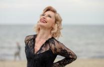 Marlena Dietrich. Iluzje
