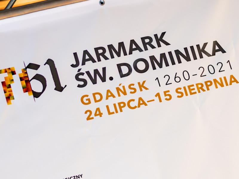 Jarmark św. Dominika: atrakcje w drugim tygodniu imprezy