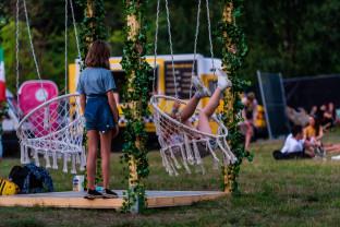 Zwycięzcy Eurowizji zagrają w Gdyni na Open'er Park