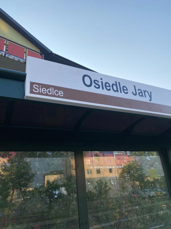 Czy ZTM nie zna się na dzielnicach Gdańska?