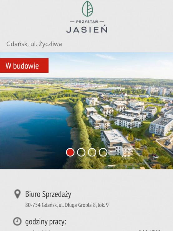 Zabetonujemy cały Gdańsk