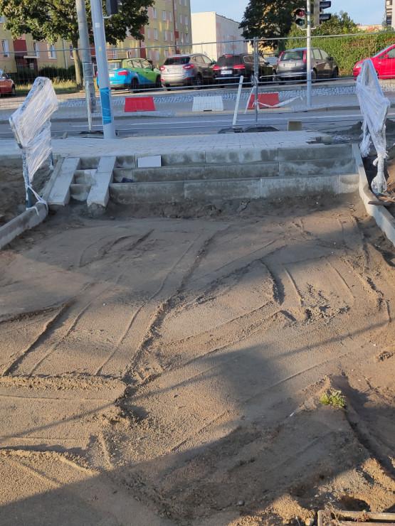 Gdynia bez barier