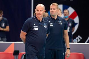 Polska - Finlandia 3:0. Bilety na ćwierćfinał mistrzostw Europy siatkarzy z Rosją
