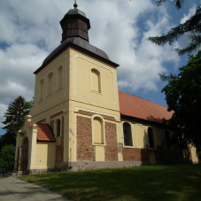 Gdańsk widziany okiem krakusa