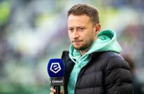 Lechia Gdańsk - Górnik Zabrze 1:1. Przerwana zwycięska passa, ale trwa bez porażki