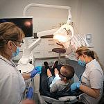 stomatologia dziecięca Gdańsk Wrzeszcz