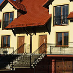 dom pod miłorzębem 4 budowa i sprzedaż firma profesjonal