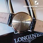 Grawer grawerowanie na zegarku na biżuterii eleganckie głębokie