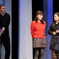 Nagrodę otrzymały również festiwale Streetwaves oraz Narracje