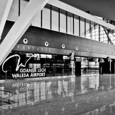 Terminal T2