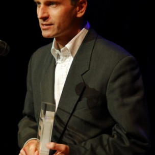 Aleksander Kozłowski, członek rady nadzorczej GTC SA