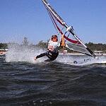 Mega Surf