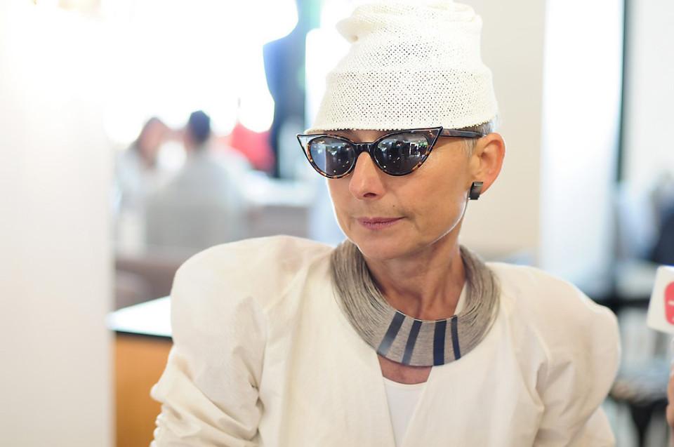 Beata Miłogrodzka