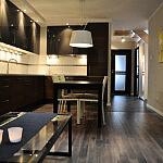 mieszkanie prywatne