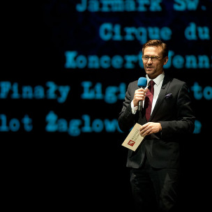 Jurek Snakowski