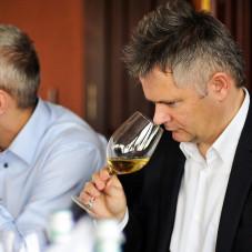 Degustacja win naturalnych i prezentacja trójmiejskich importerów