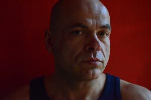 Krzysztof Leon Dziemaszkiewicz