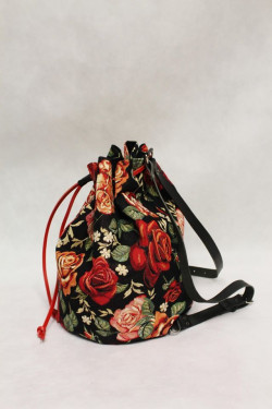 Bags by May