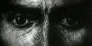 Franz Kafka | 1991 | 16'