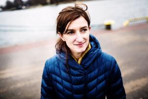 Anna Smolak (fot. Dominik Werner)