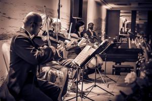 Baltic String Quartet