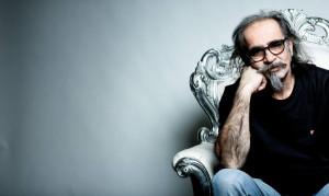 Milo Kurtis fot. Darek Golik