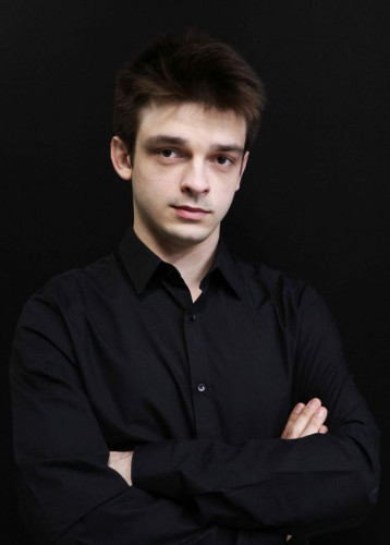 Daniel Ziomko