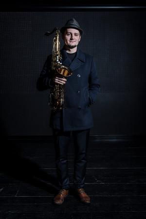 Tomasz Licak