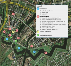 Plan Fety 2011