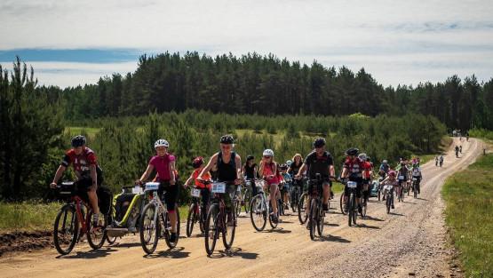Dołącz do nas na wycieczki rowerowe i piesze, spływy kajakowe, baw się, wypoczywaj aktywnie, poznawaj ciekawych, pozytywnie zakręconych ludzi !
