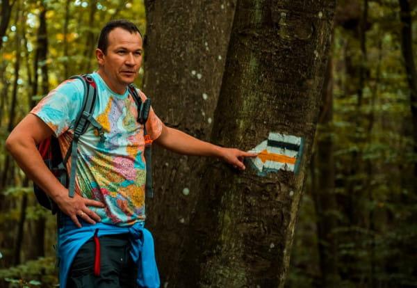 Poznaj ciekawostki krajoznawcze lasów Trójmiejskiego Parku Krajobrazowego. Zabierz dzieci, rodziców, dziadków, sąsiadów, przyjaciół i spędzaj aktywnie czas razem z nami.