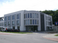 Millennium Office