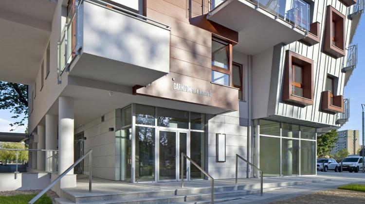 Budynek Hemara 3.