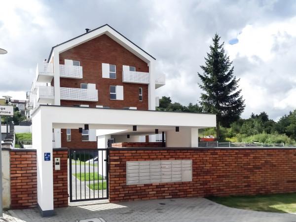 Malczewskiego 89