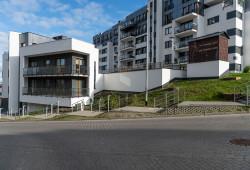 Horyzonty Gdyni