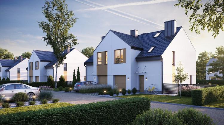 Dom Grand House Premium.