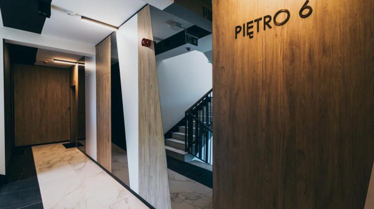 Pierwsze budynki mieszkaniowe Alvarium oddane do użytkowania w 2020 roku.