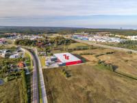 7R City Flex Gdańsk-Airport