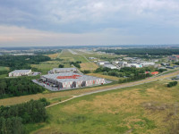 7R City Flex Gdańsk-Airport II