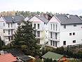 Apartamenty Leśne