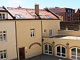 Apartamenty Stara Winiarnia