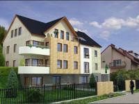 Mieszkania w Gdyni, ul. Korczaka