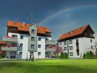 Apartamenty Ateny
