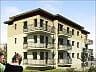 Mieszkania na parterze zamiast ogródków będą miały obszerne balkony.