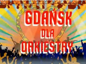 WOŚP - Gdańsk dla Orkiestry