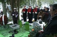 Trójmiasto pożegnało Macieja Korwina